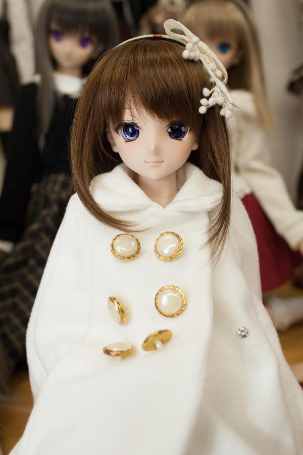 doll_20150308-07.jpg