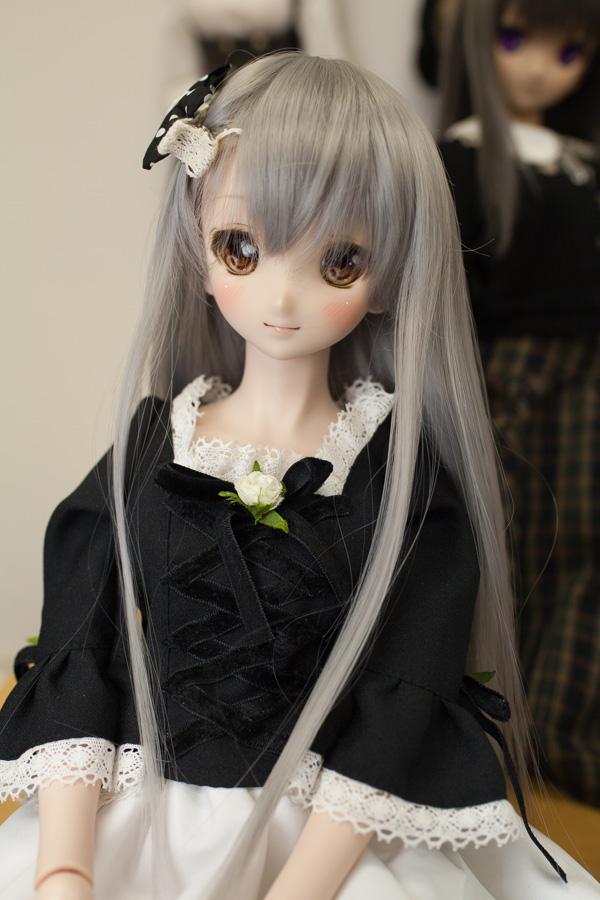 doll_20150308-08.jpg