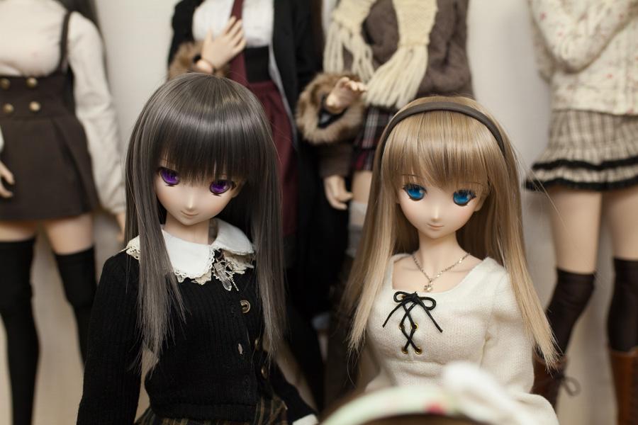doll_20150308-09.jpg