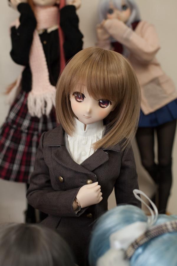 doll_20150308-10.jpg