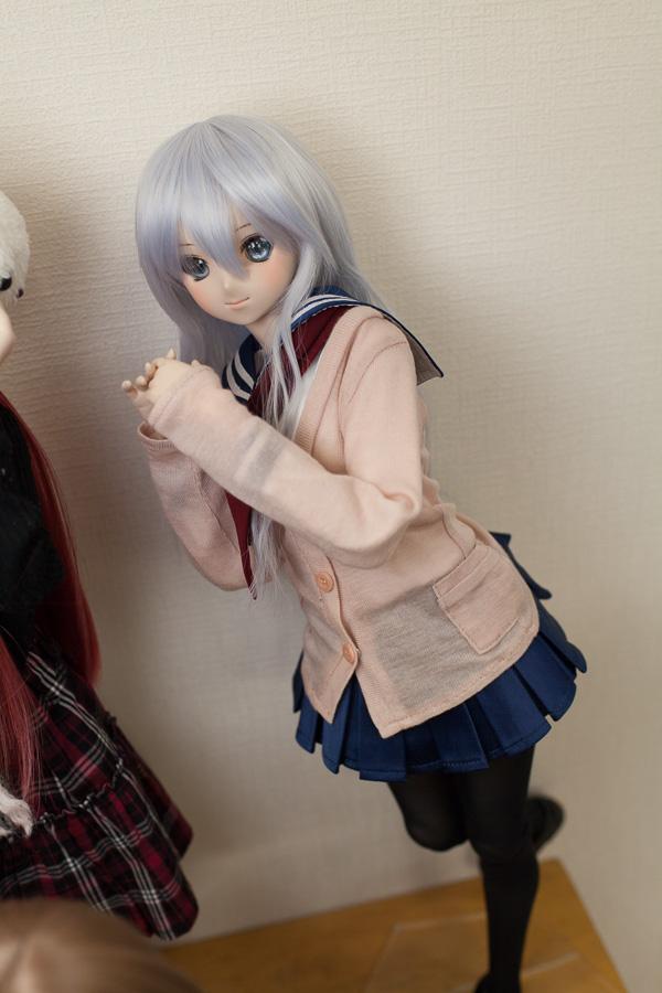 doll_20150308-11.jpg
