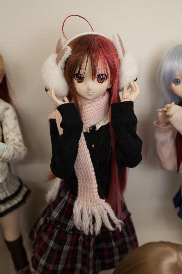 doll_20150308-12.jpg