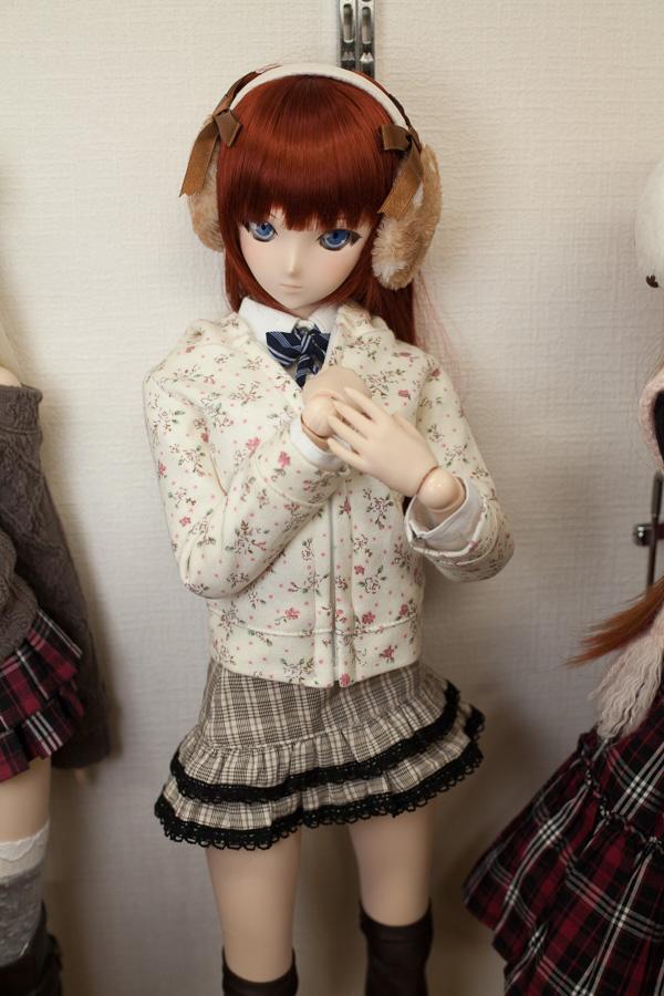 doll_20150308-13.jpg