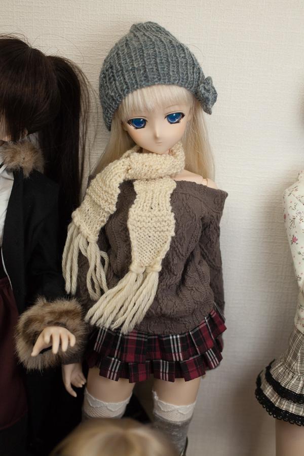doll_20150308-14.jpg