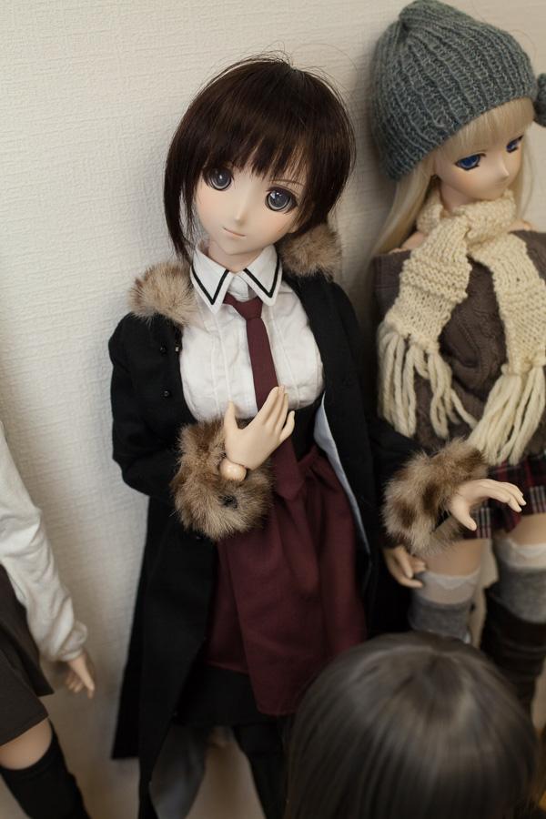 doll_20150308-15.jpg