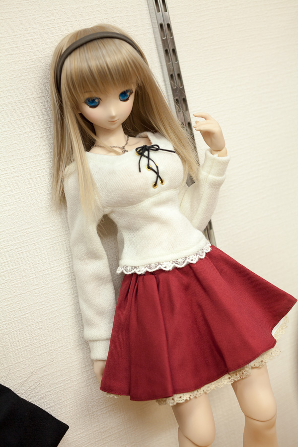 doll_20150308-21.jpg