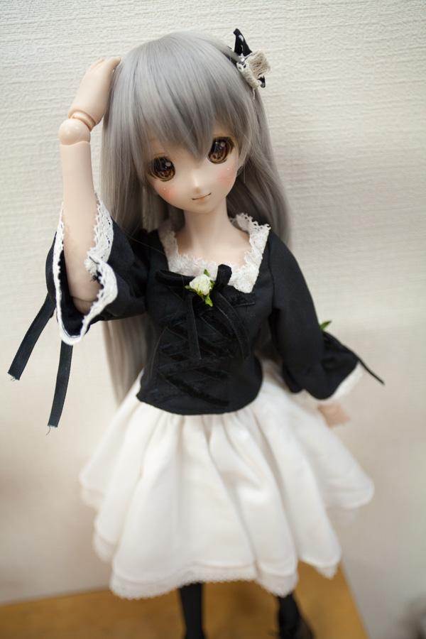 doll_20150308-22.jpg