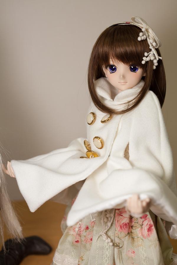 doll_20150308-23b.jpg