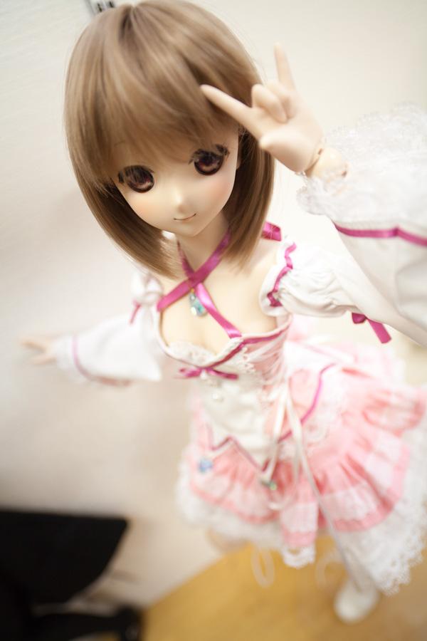 doll_20150308-24b.jpg
