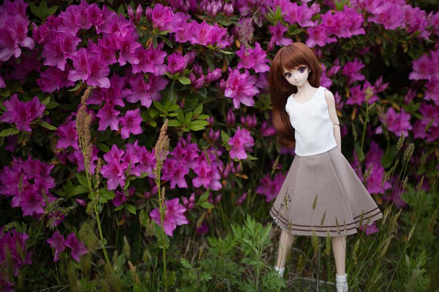 doll_20150506-02.jpg