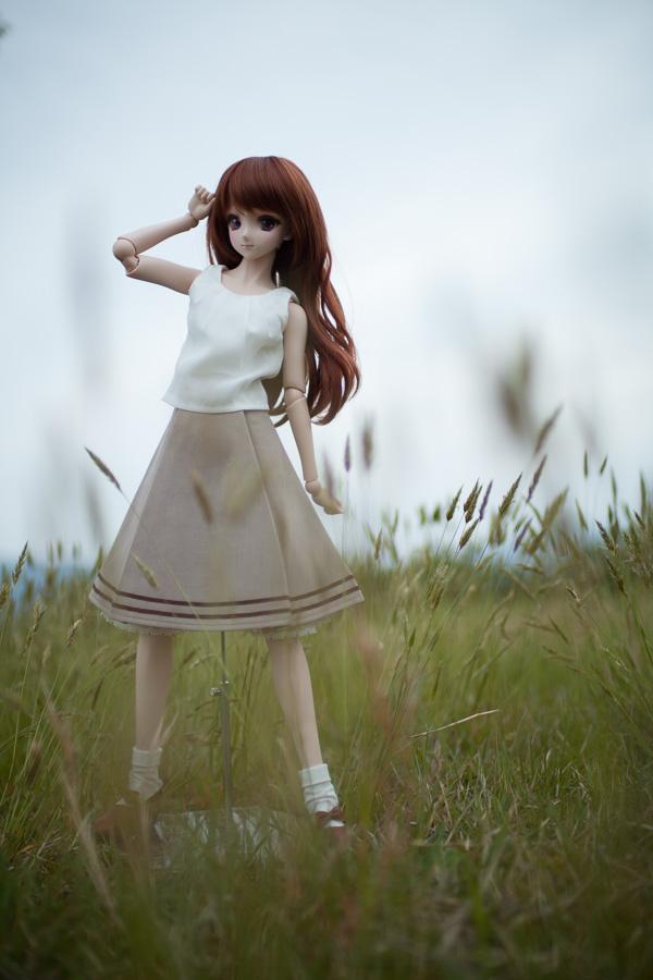 doll_20150506-03.jpg