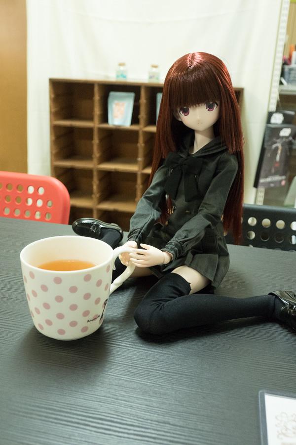 doll_20150508-05.jpg