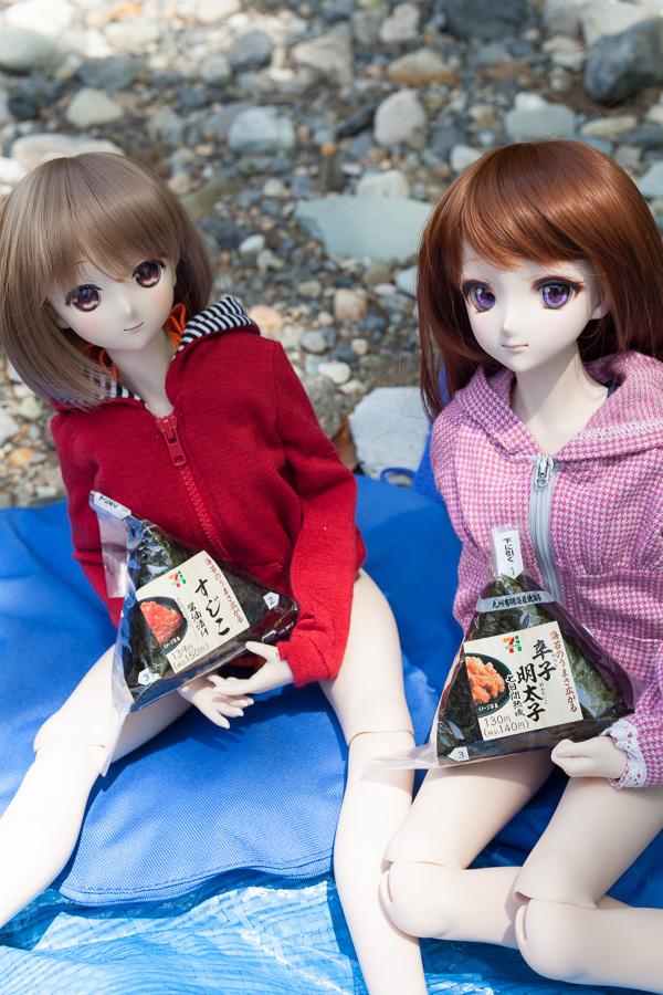 doll_20150509-02.jpg