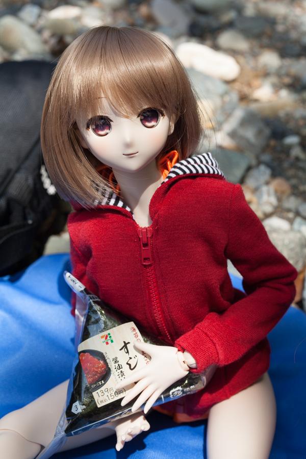doll_20150509-03.jpg