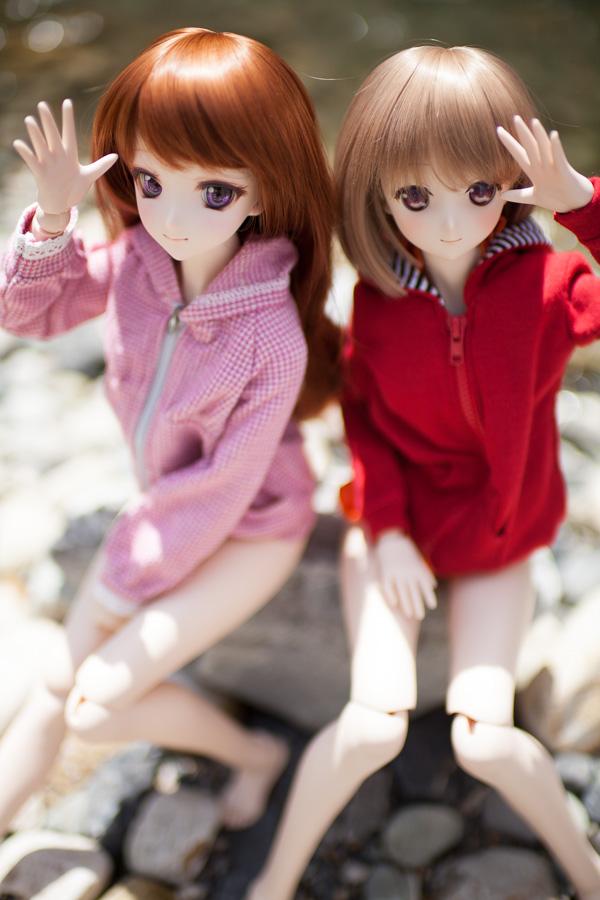 doll_20150509-05.jpg