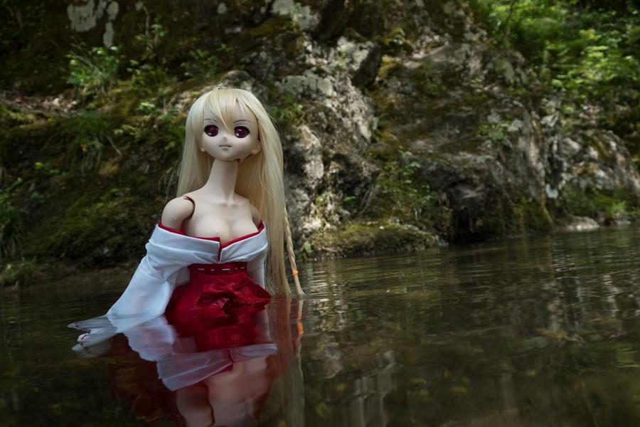 doll_20150509-07.jpg