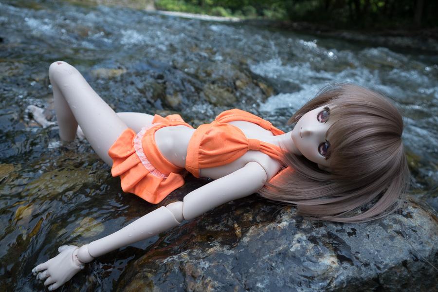 doll_20150509-09.jpg