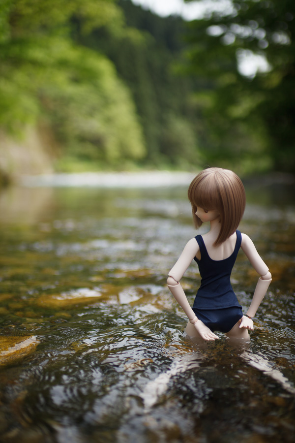 doll_20150509-13.jpg