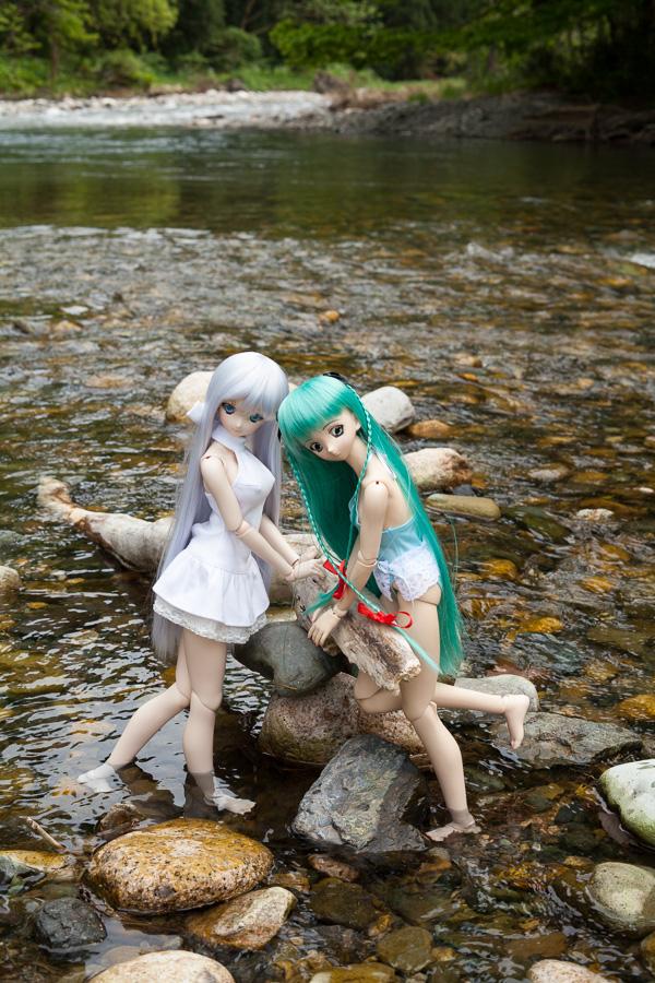 doll_20150509-14.jpg