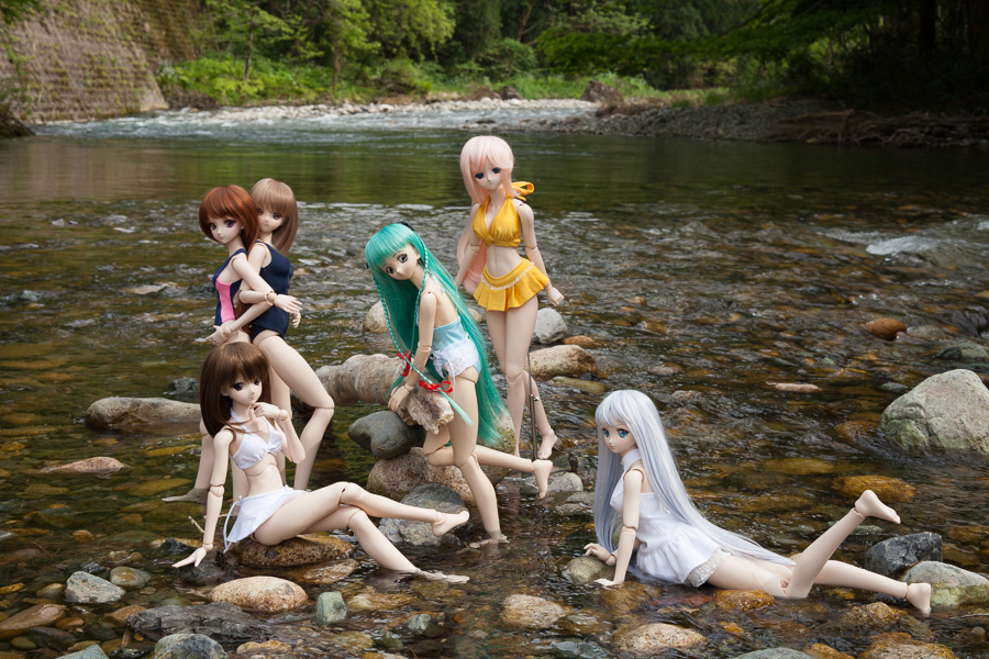 doll_20150509-19.jpg