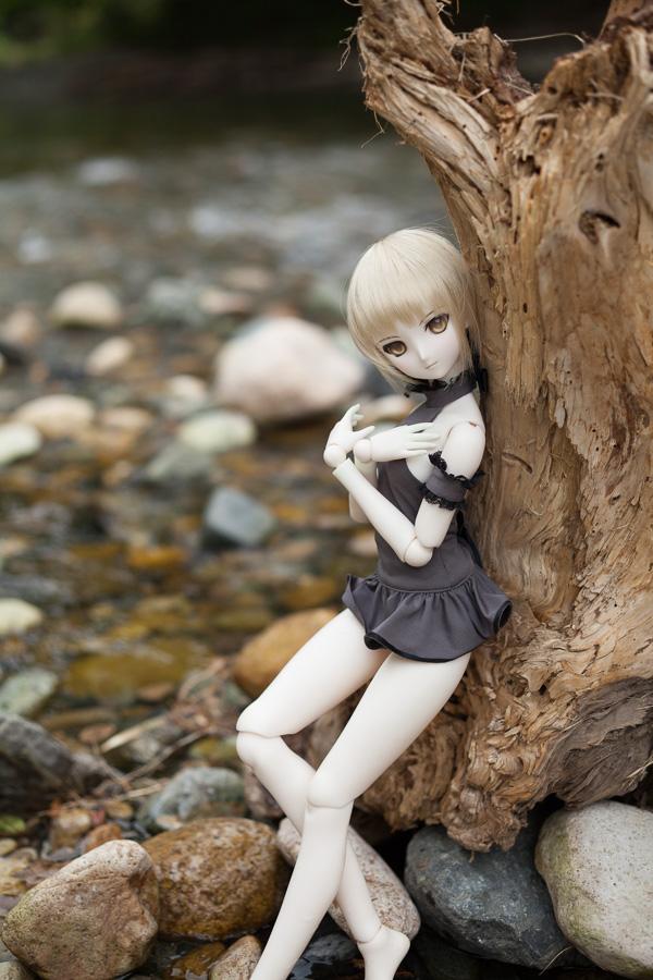 doll_20150509-20.jpg