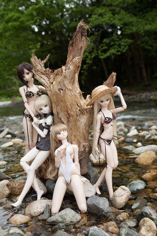 doll_20150509-22.jpg