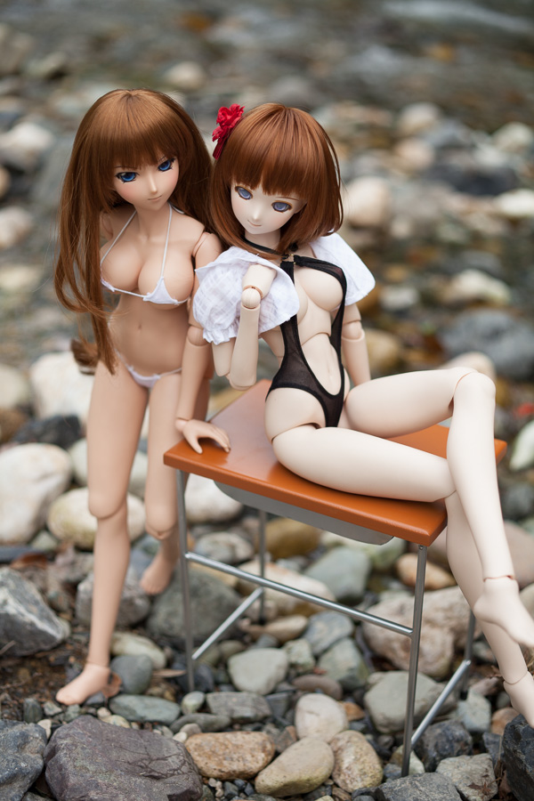 doll_20150509-23.jpg