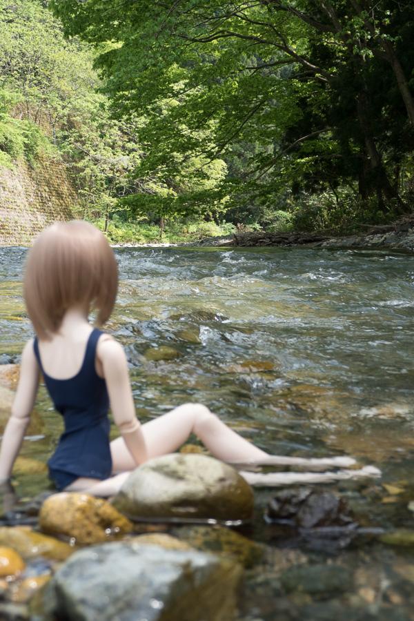 doll_20150509-24.jpg