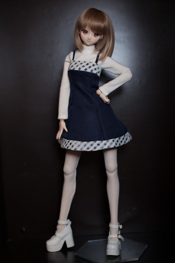 doll_20150513-12.jpg