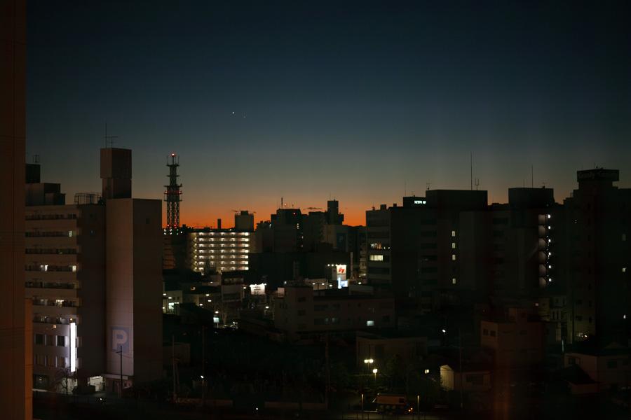 fukei_20150112-01.jpg