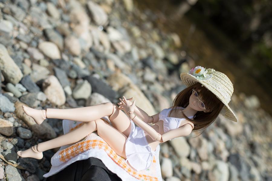 kisaragi_20150516-05.jpg