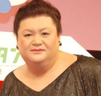 matuko.jpg