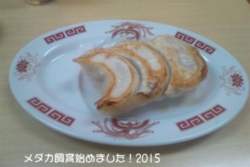 DSC_1752_20150801102148983.jpg