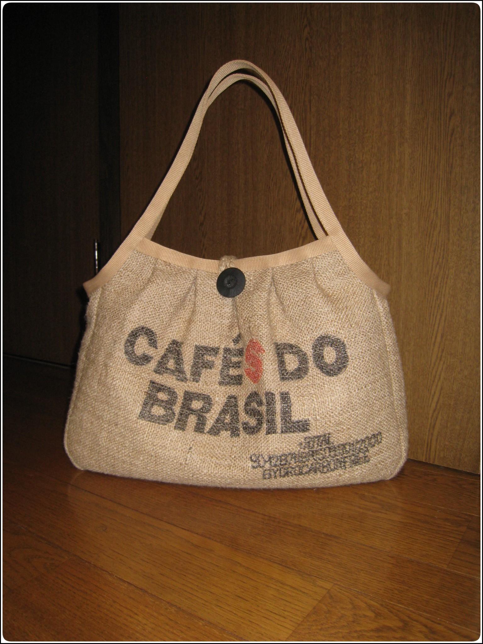 coffee_sack_#2_527