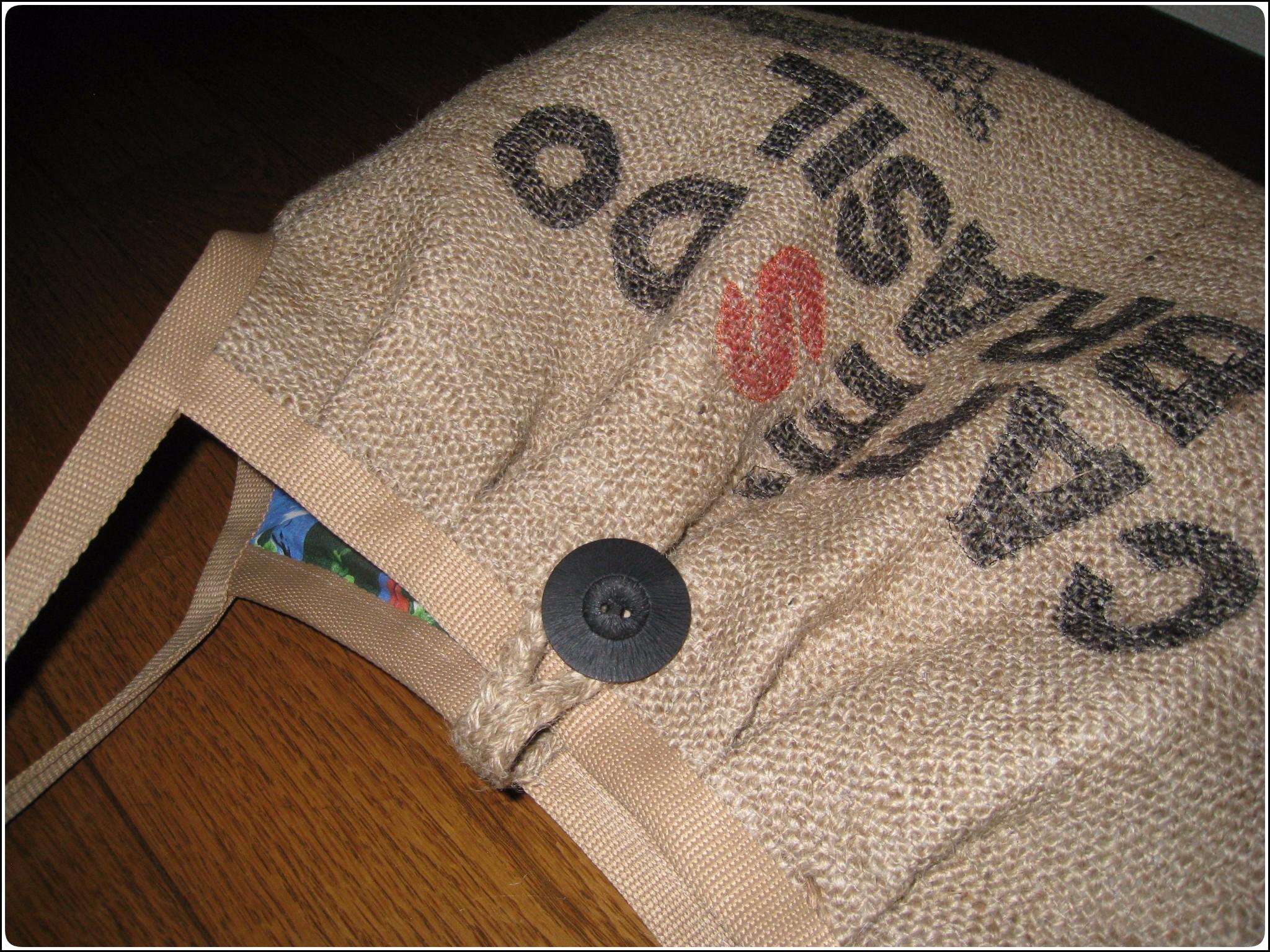 coffee_sack_#3_527
