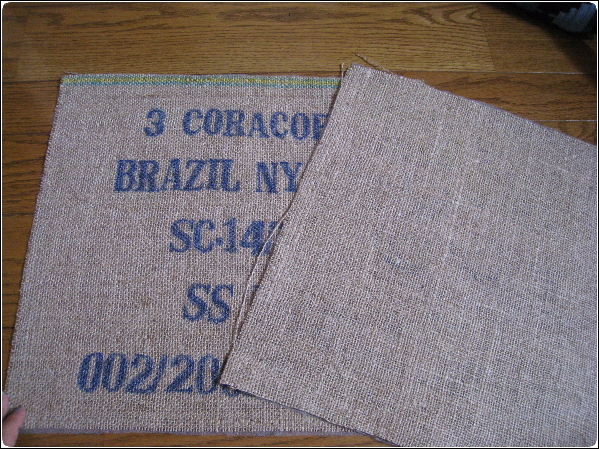 coffeebean_sack_520_3.jpg