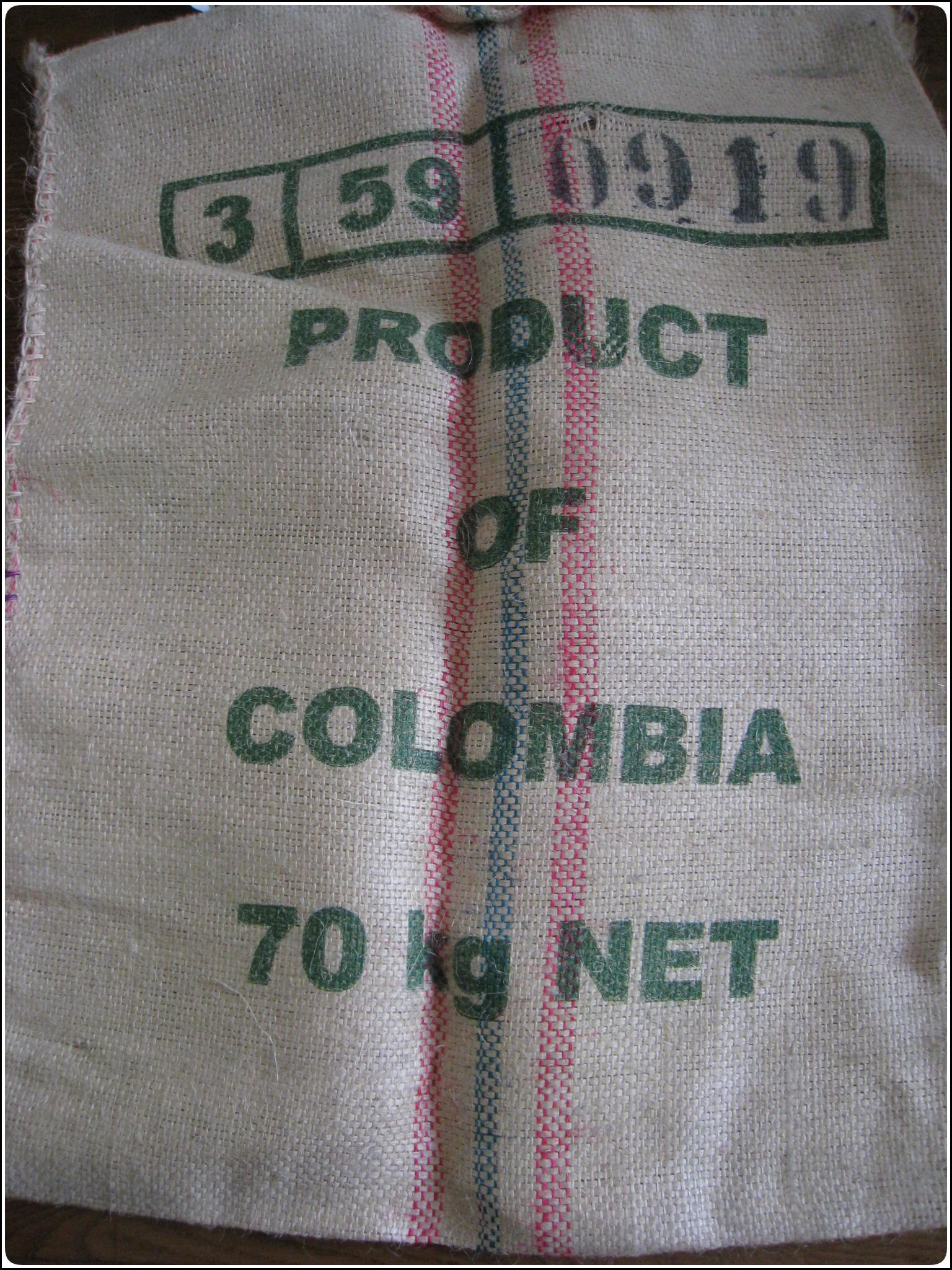coffeesack_colombia_528.jpg