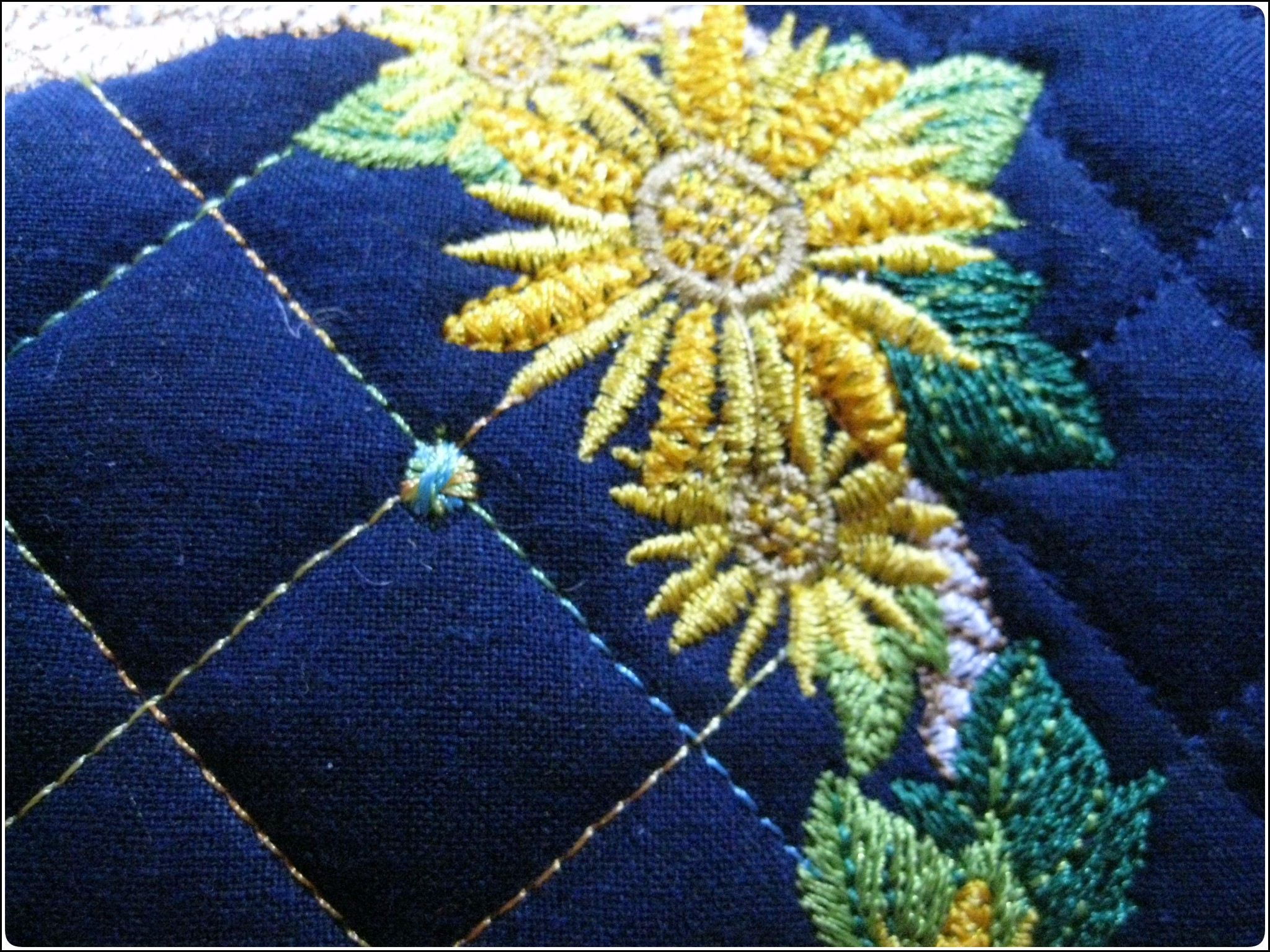 embroidery_10_621.jpg