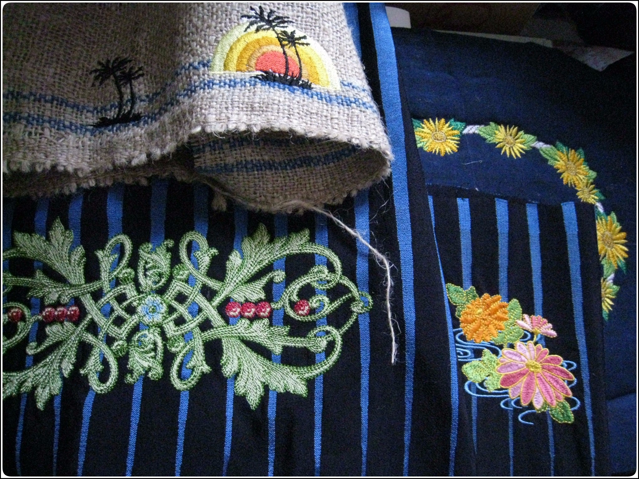 embroidery_11_621.jpg