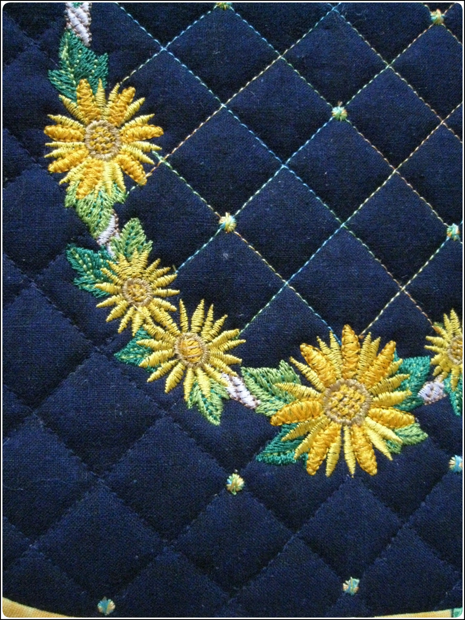 embroidery_1_621.jpg