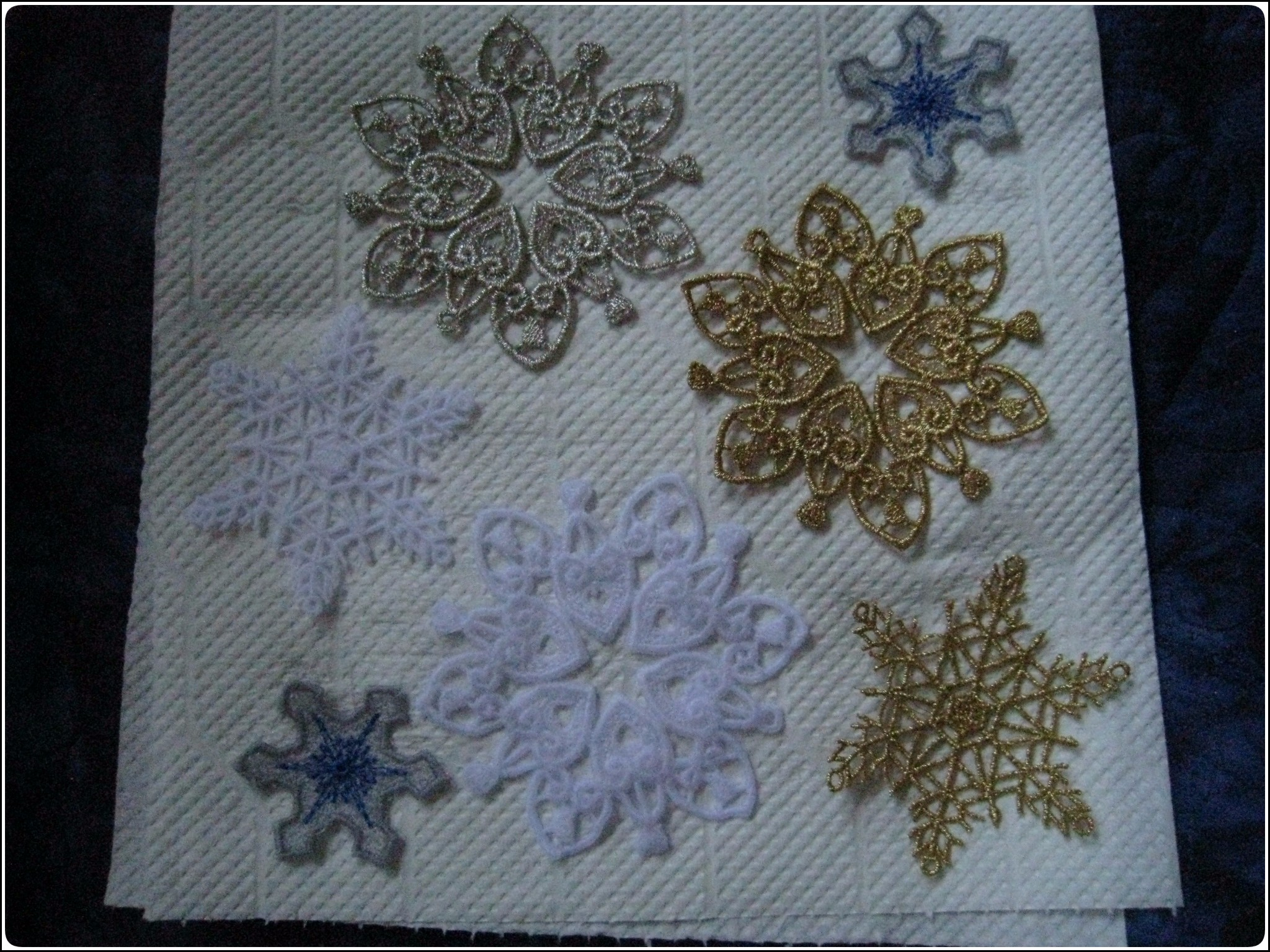 embroidery_6_621.jpg