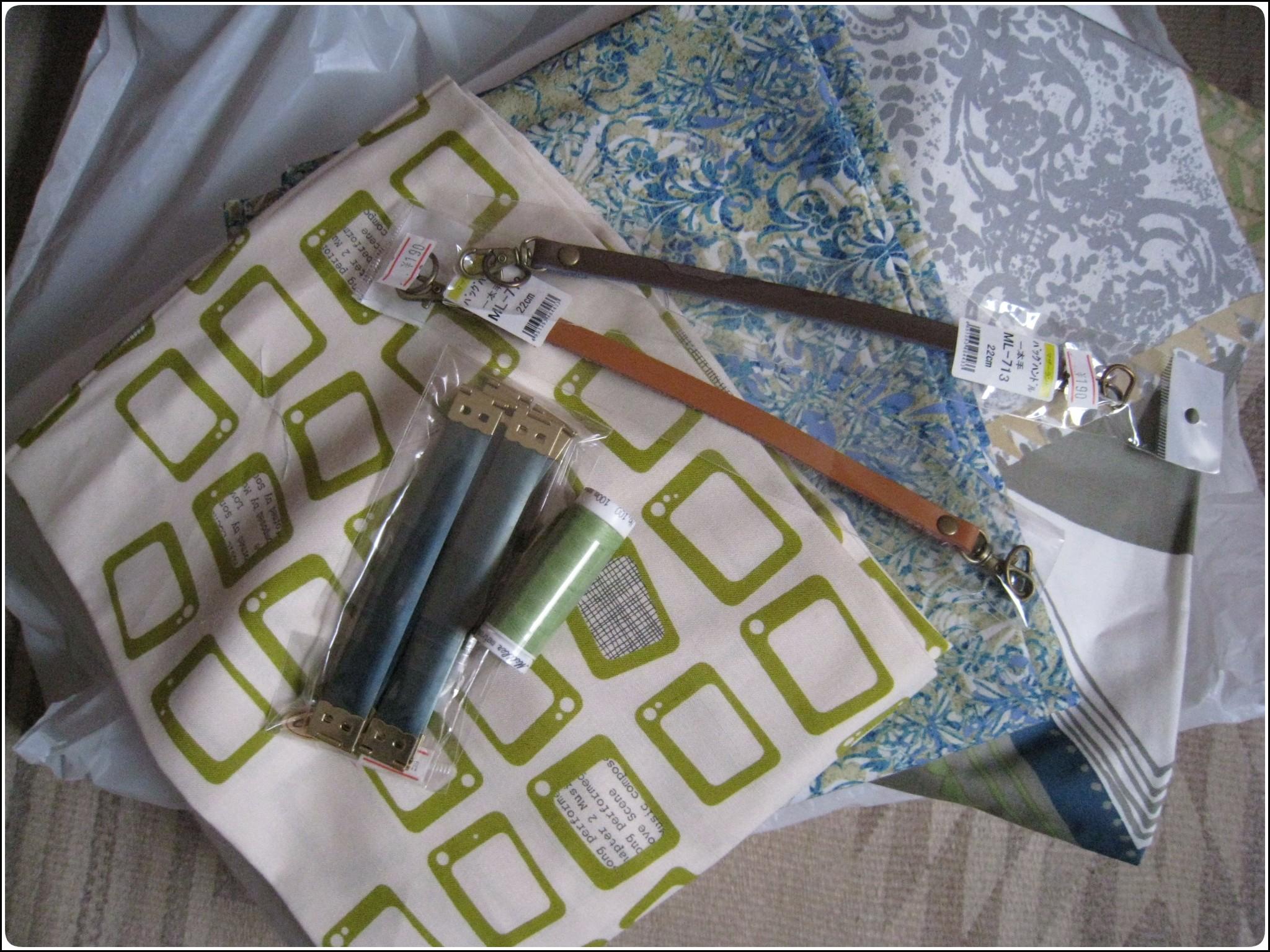 fabrics_515.jpg