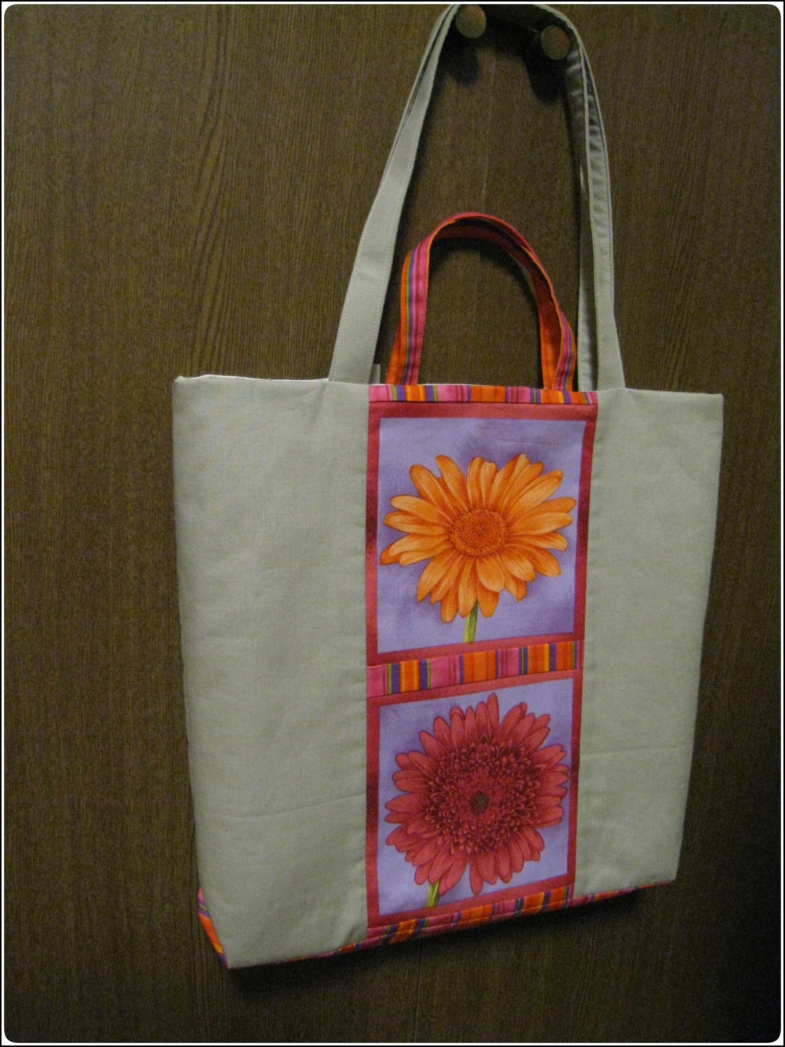 flower_bag_512.jpg