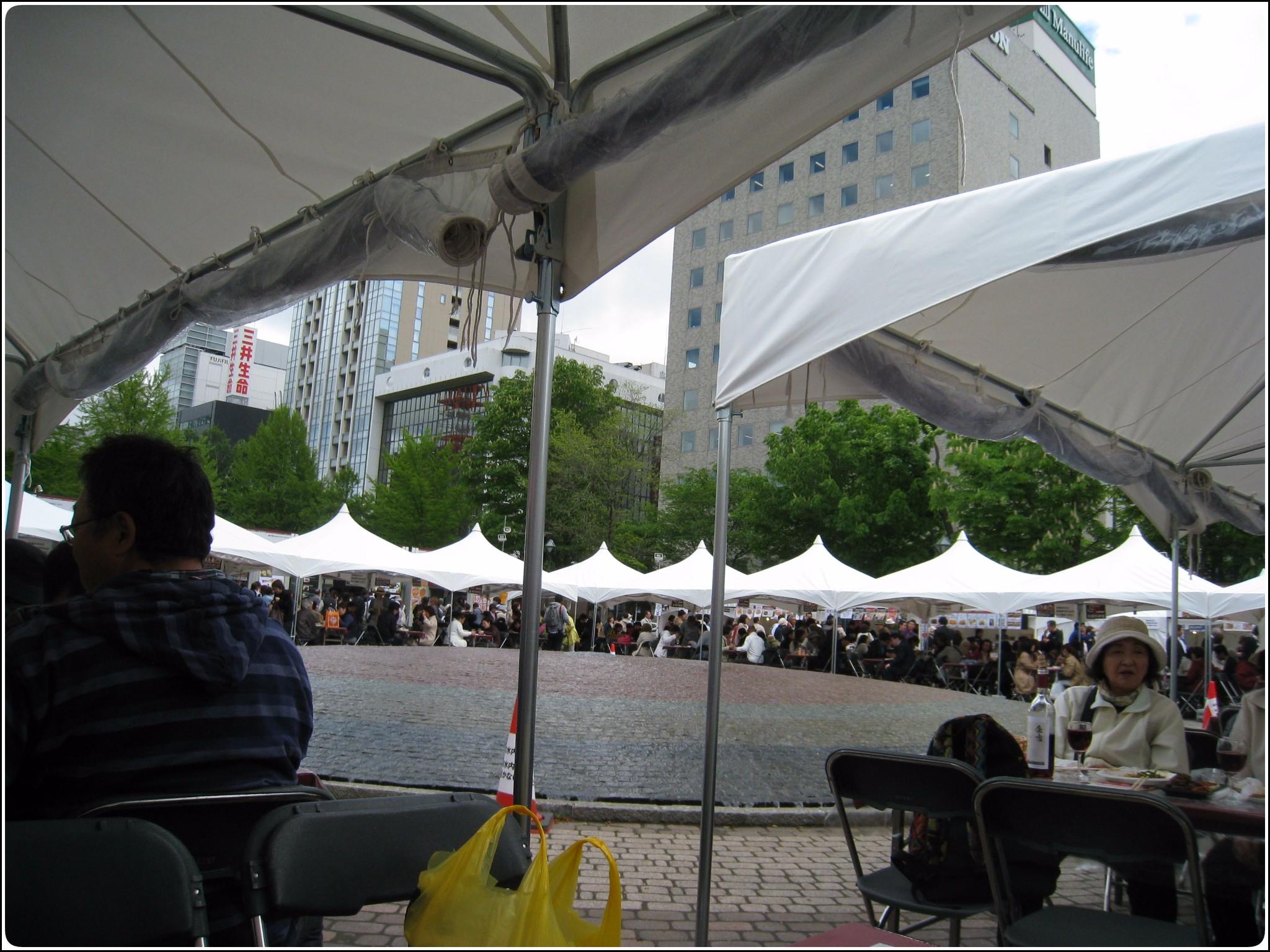 lilac_festival_525.jpg