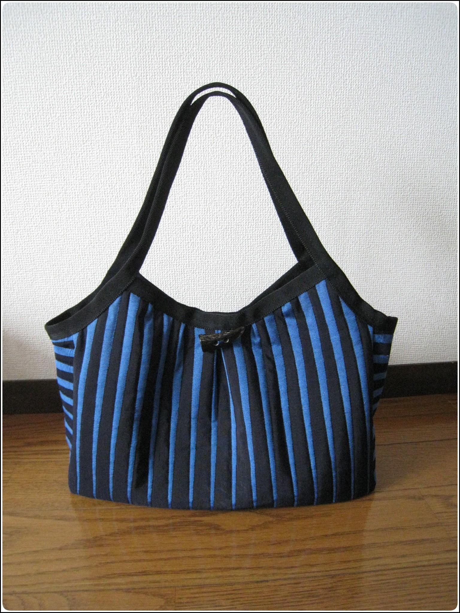 modern_bag_611.jpg