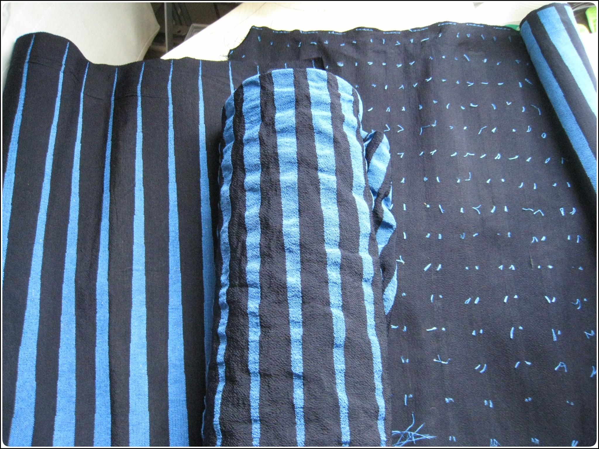 modern_kimono_1_608.jpg
