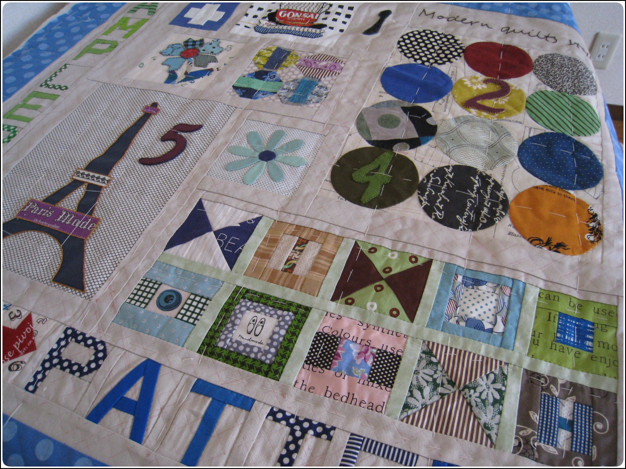monthly_quilt_1.jpg