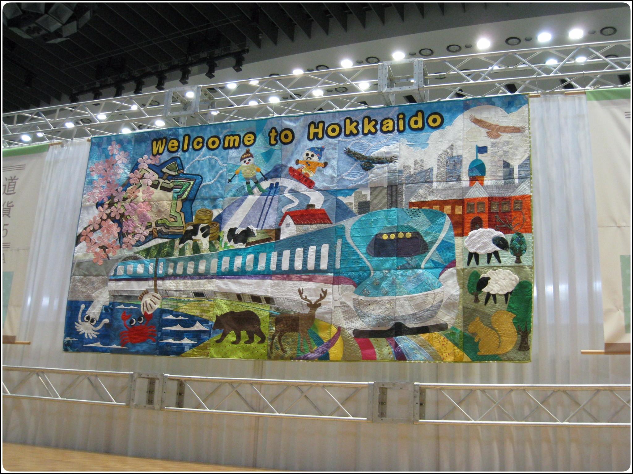 shinkansen_515.jpg
