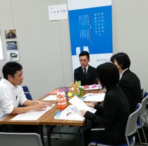 合説20150612(ブログ)