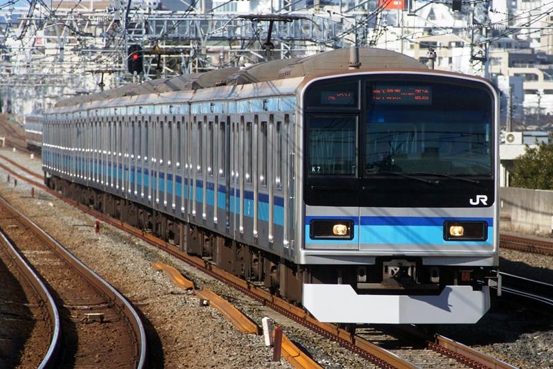 2015年2月2日 西荻窪にて (2)